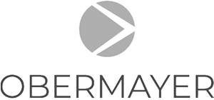 Obermayer