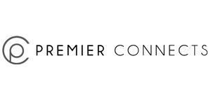 Premier Connect