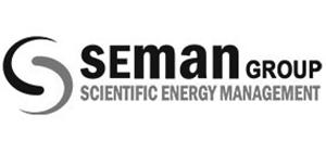 Seman Group